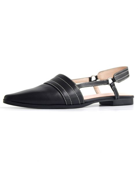 Cosmos - Fashion Ankle Strap Sandals