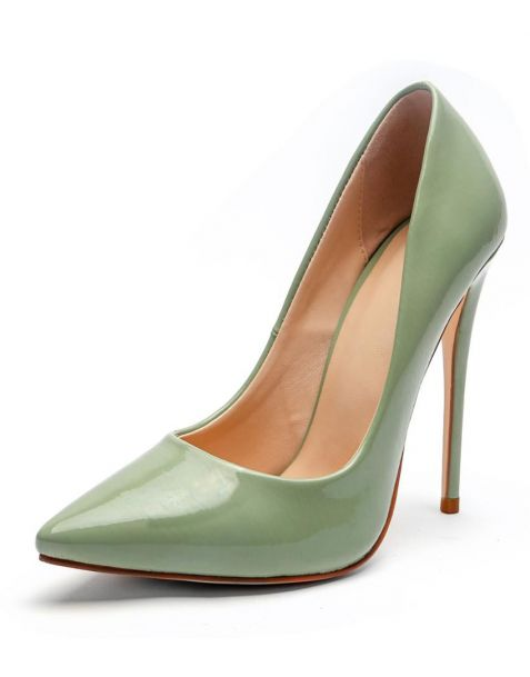 Asseoir Pumps Stilettos High Heels