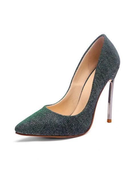 Atteindre Pumps Stilletos High Heels