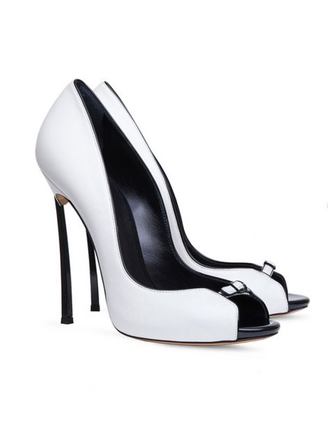 Breckenridge Pumps Stilettos High Heels Sandals