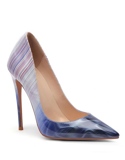 Coeur d'Alene 6 - Pumps Stilettos High Heels Sandals