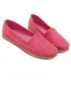 Dee - Loafers Flatbed Women's Shoes