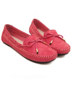 Dorothy - Fashion Women's Loafers