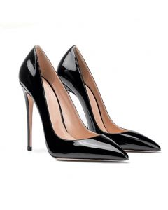 Maryland 4 - Fashion Stilettos High Heels Pumps