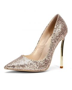 Fullerton - Fashion Stilettos High Heels Pumps