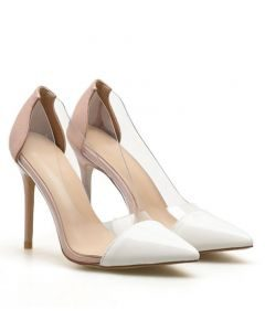 Crossett - Stilettos High Heels Pumps
