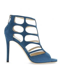 Mundelein - Fashion Stilettos High Heels Sandals