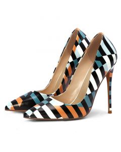 Fairfield - Pumps Stilettos High Heels Pumps