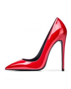 Maryland - Fashion Stilettos High Heels Pumps