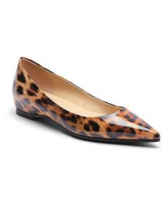 Phyllise  - Fashion Women's Loafers