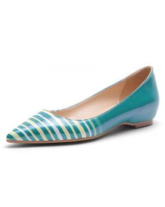 Phoebe 2 - Fashion Women's Loafers