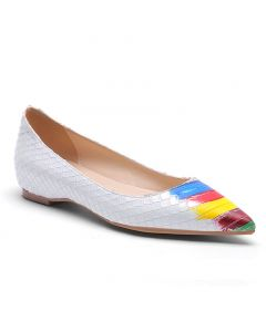 Penelope 2 - Fashion Women's Loafers