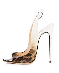 Via Giulia 1 - Fashion Stilettos High Heels Pumps
