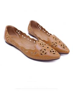 Dorrie - Fashion Women's Loafers
