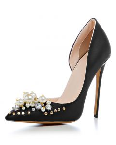 votre propre - Fashion Stilettos High Heels Pumps