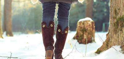 What Are the Best Women's Winter Boots?