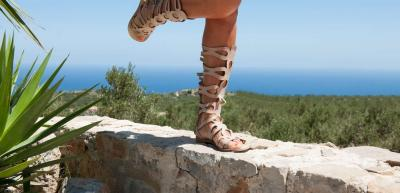 What are the Best Gladiator Heels for 2021?